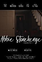 Abbie Stonehenge