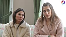 Erkenci Kus - Season 1 - IMDb