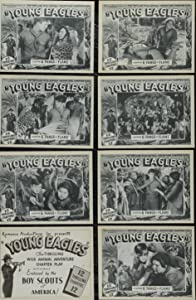Young Eagles full movie in hindi free download
