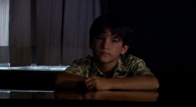 Tyler Posey in Inside Out (2005)