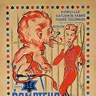 Le dompteur (1938)