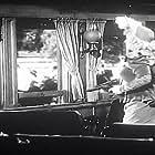 Mae West in My Little Chickadee (1940)