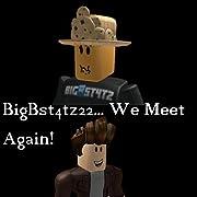 Roblox Bigbst4tz2