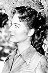 Joan Weldon, 'Them!' Star and Opera Singer, Dies at 90
