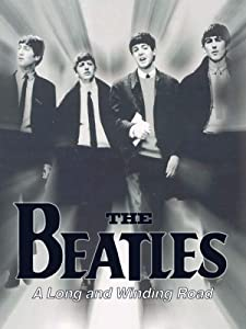 Movie direct downloads sites The Beatles: A Long and Winding Road [Mpeg]