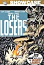 DC Showcase: The Losers
