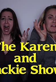 Primary photo for The Karen & Jackie Show