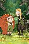 CAA Signs Cartoon Saloon, Oscar-Nominated Animation Studio Behind 'Wolfwalkers' (Exclusive)