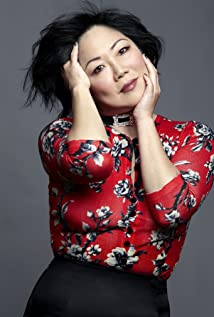 Margaret cho appearing sex toys san francisco
