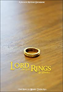 3d movies mkv free download Lord of the Rings (By Spring) by Kate Madison [hddvd]
