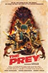 Cambodian Action Film 'The Prey' From 'Jailbreak' Director Gets UK Distribution Deal