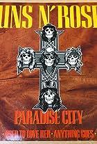 Guns N' Roses: Paradise City