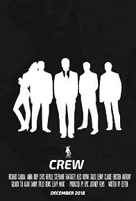 Primary photo for Crew