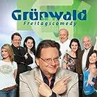 Grünwald - Freitagscomedy (2003)