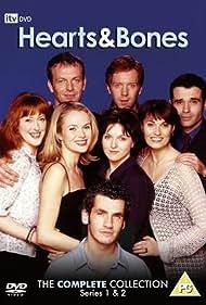 Hearts and Bones (2000)