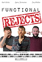 Functional Rejects