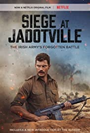 The Siege of Jadotville Poster