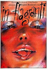 In flagranti (1991)