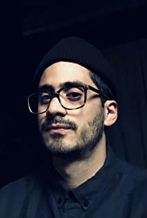 Oscar Vargas Picture