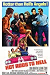 Hot Rods to Hell (1966)