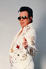 Primary photo for Spotting Elvis