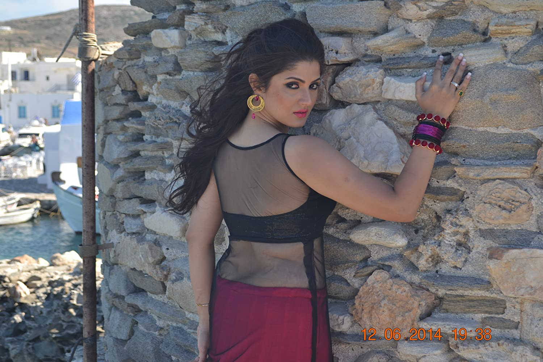 Srabanti Chatterjee nudes (29 photos), Tits, Leaked, Twitter, legs 2017