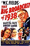 The Big Broadcast of 1938 (1938)