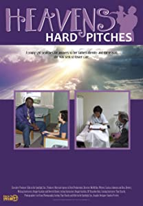Downloading new realy movies Heaven's Hard Pitches by [FullHD]