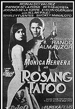Rosang Tatoo