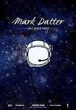 Mark Datter