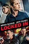 'Locked In' Review