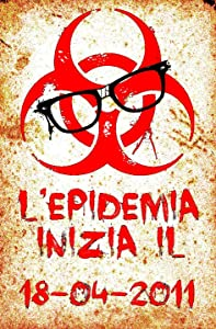Downloadable american movies Alla Sagra di Casaletto Lodigiano by none [hdv]