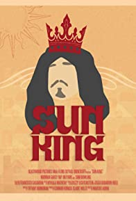Primary photo for Sun King