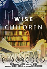 Wise Children (2019) 1080p
