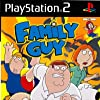 Family Guy (2006)