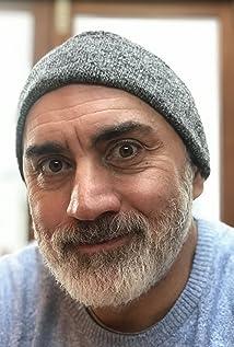 Stéphane Stradella Picture