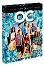 The O.C. Season 2: Beachy Couture - The Fashion of the O.C.