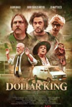 Primary image for Dollar King