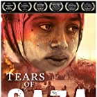 Tears of Gaza (2010)