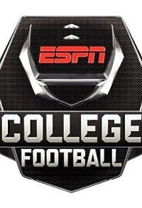 Primary photo for ESPN College Football Thursday Primetime
