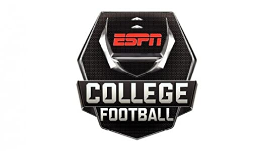Watchfreemovies jetzt ESPN College Football Thursday Primetime: North Carolina Tar Heels vs. Rutgers Scarlet Knights [1680x1050] [720x1280] [1280x1024]