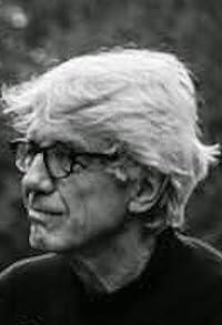 Primary photo for Giacomo Battiato