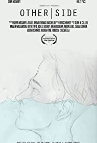 Other Side (2016)