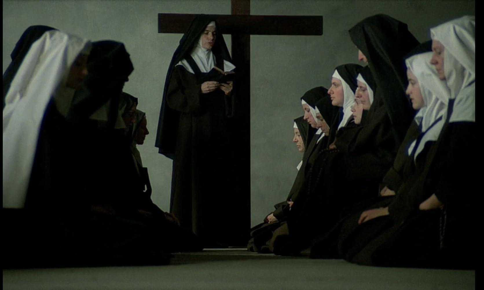 Тереза / Thérèse