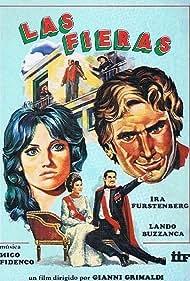 Le belve (1971)