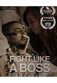Fight Like a Boss