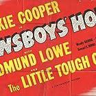 Newsboys' Home (1938)