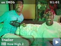 how high 2 full movie free