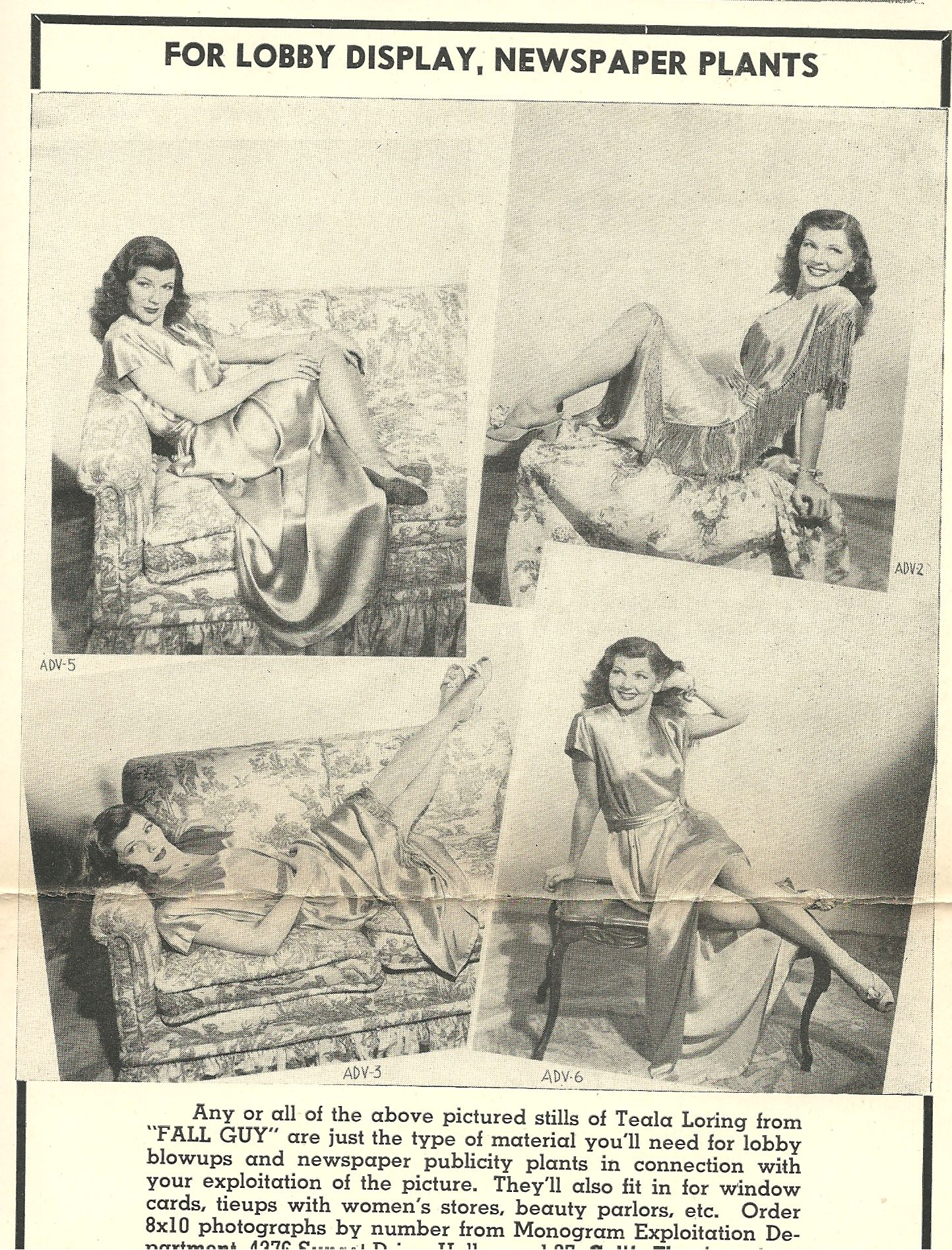 Catherine McLeod,Natalie Joy Johnson Porno archive Jessy Schram,Bijoya Ray