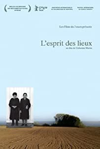 Top movie to watch L'esprit des lieux by [iTunes]